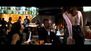 Crazy, Stupid, Love (Steve Carell, Emma Stone, Ryan Gosling)   Deutscher Trailer