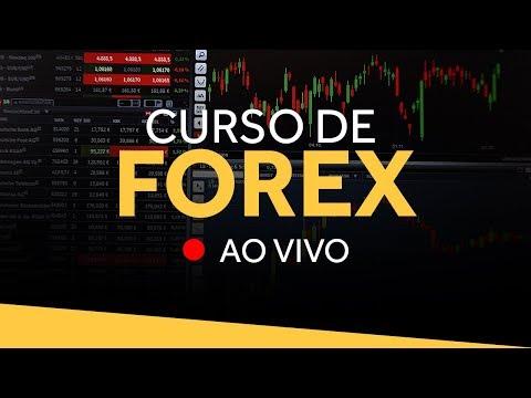 curso-de-forex-(gratuito)-|-curinga-econômico---new-trader