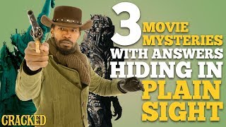 3 movie mysteries with answers hiding in plain sight cloverfield district 9