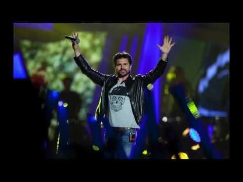 Hermosa Ingrata Reggaeton Versión  - Juanes
