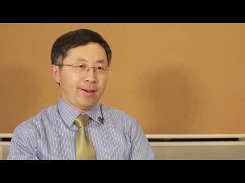 Dr. Li, General Surgeon At Paris Community Hospital/Family Medical Center