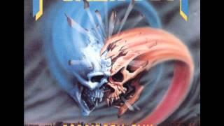 Video Forbidden - Forbidden Evil FULL ALBUM 1988 download MP3, 3GP, MP4, WEBM, AVI, FLV Januari 2018