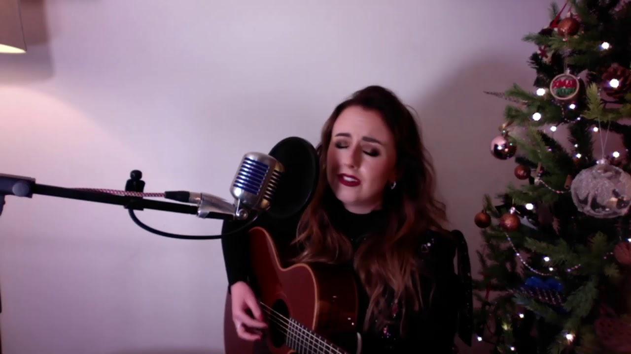 Emma Dockeray (Virtual set for The Gather)