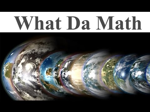 Universe Sandbox 2 - Terraforming the entire Solar System ...