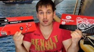 видео Какой аккумулятор выбрать для ВАЗ-2114: марка, описание, характеристики