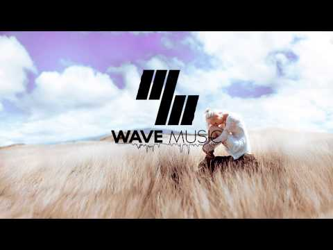 Jason Derulo - Want To Want Me (Speaker of the House Remix)