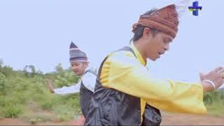 Video Mak Lepoh Yuang Kulai - Hujan Labek (Lawak Minang) download MP3, 3GP, MP4, WEBM, AVI, FLV Agustus 2018