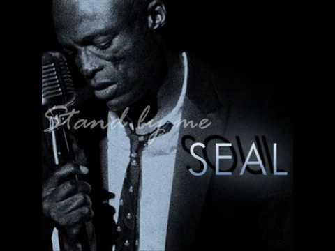 Stand  me  Seal lyrics