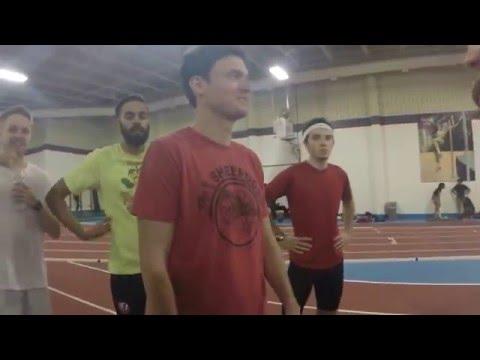 york-university-distance-team-gopro-workout