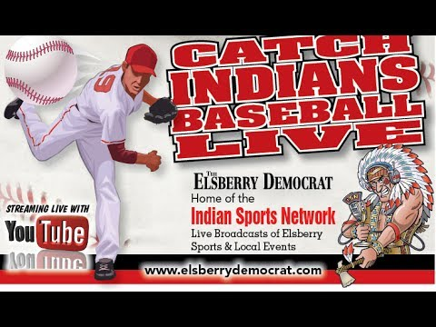 The Indian Sports Network
