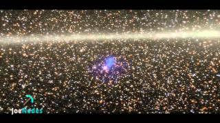 Space Engine 0.95 | Incredible Space Simulator!