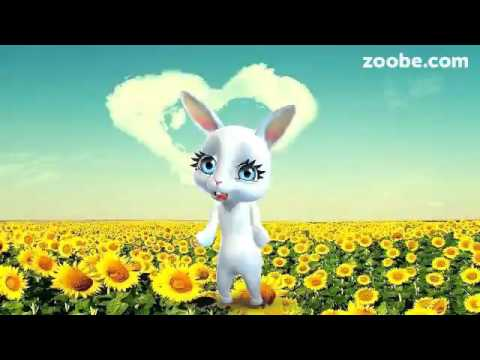 Влюбленный грустный  смешное видео про любовь.
