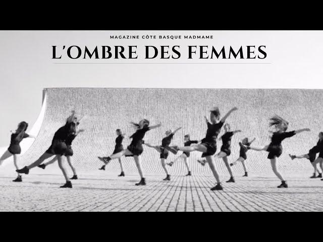 L'Ombre des Femmes CBM