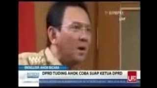 Ahok Bilang TAI Live Kompas Tv Aiman