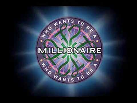 Kontrafakt - Multimilionar (+ )