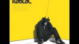 Dizzee Rascal- jezebel instrumental