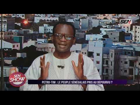 Macky Sall a violé la loi, selon Mamadou Lamine Diallo sur.