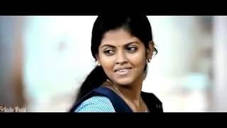 Tamil whatsapp Status | HipHop Adhi vaadi nee vaadi nee vaa remake cut song