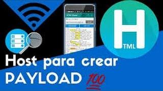 Como Sacar Host Funcionales Para Utilizarlos En HTTP Injector (Tigo Colombia)