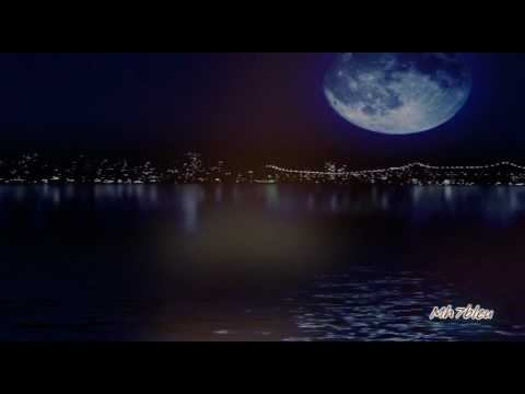Bella luna - Jason Mraz Videos De Viajes