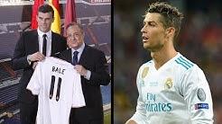 Warum hat Real Madrid 600 Mio. Schulden ?!
