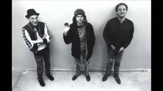 Big Black - Dead Billy (Peel Session 1987)