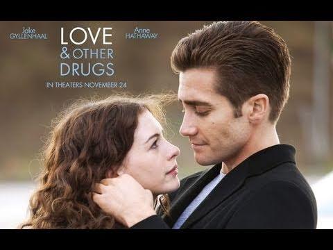 love and other drugs deutsch