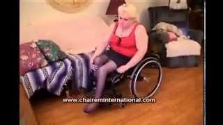 athena sexy sofa