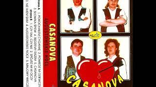 06.Casanova - Czy tak, czy nie