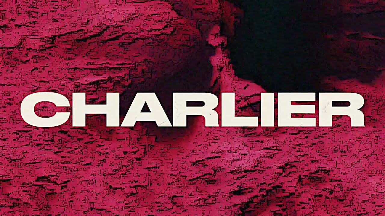 Download ECHT! - CHARLIER