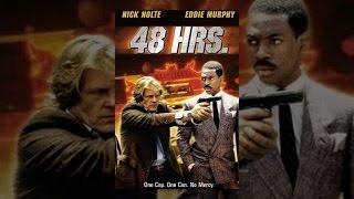 48 часов  ( с субтитрами )