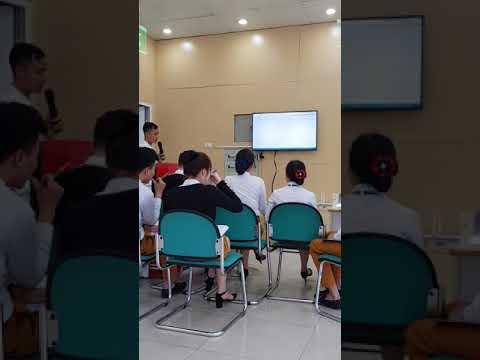 THA34  Bo tieu chuan PV KH 1