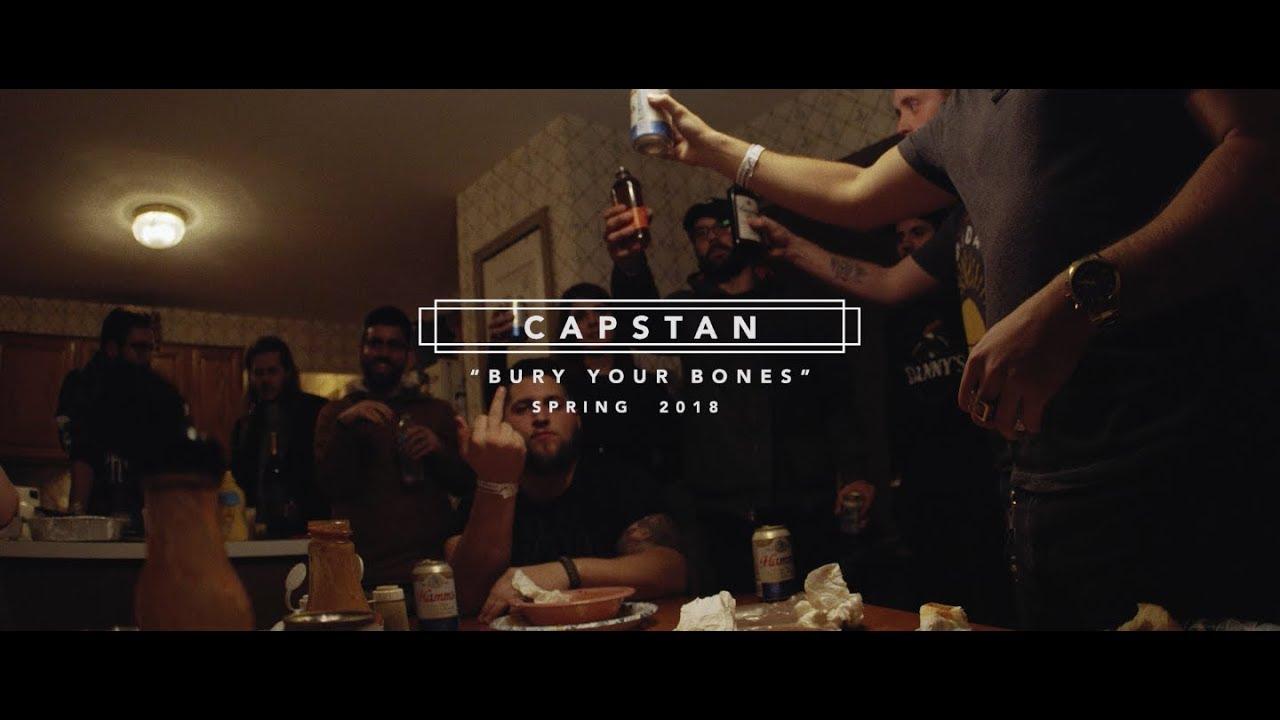 capstan-bury-your-bones-official-music-video-capstan-band