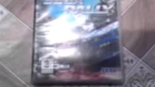 Обзор 13 Игр для PS3(, 2015-03-03T15:32:49.000Z)