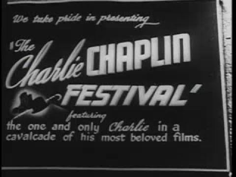 "charlie-chaplin-""festival""-(1917)-[comedy]-[silent]---full-movie"