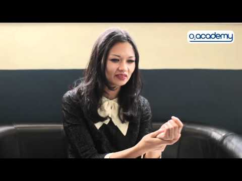 Bic Runga: Survival In The Music Industry