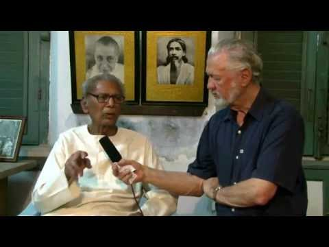 Interview with Arvind Sule