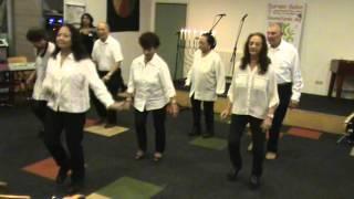 Sajojo linedance - Stafaband