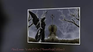 Alina Eremia - Vorbe Pe Dos ( MonsterStyleDj Remix Club )