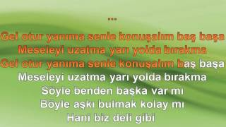 Emre Altuğ Hangimiz Tertemiz Ft Pit10 2013 TÜRK