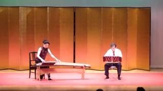 """《月虹》 江戸信吾作曲 """"Gekkoh"""" by Shingo Edo"""