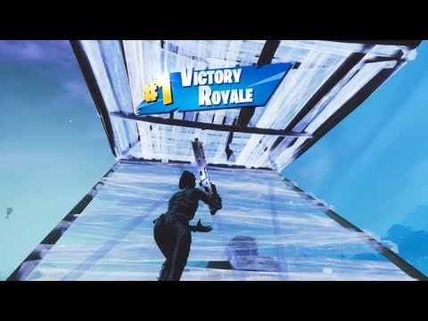 High Kill Solo Squads Gameplay Chapter 2 (Fortnite Ps4 Controller)