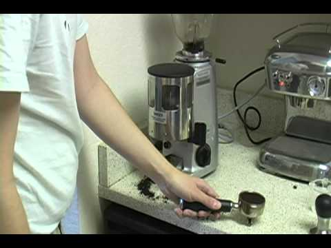 Andrew james espresso machine review