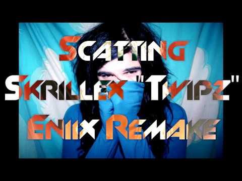 twipz scatting