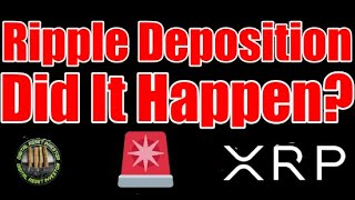 Higher The XRP Price Larger The Payments Ripple Can Target
