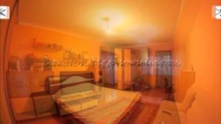 Продам квартиру Тюмень(, 2012-11-13T15:57:54.000Z)