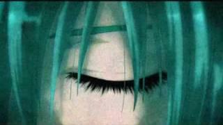 Hatsune Miku: Lilium *MP3 LINK*