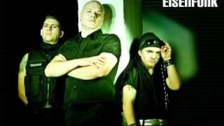 Eisenfunk - Hymn