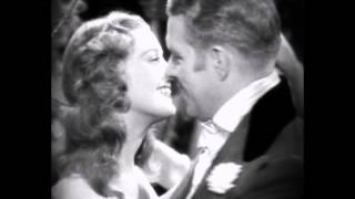 Jeanette MacDonald: My Heart Stood Still