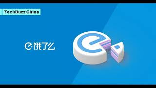 Ep. 25:  The O2O Local Services War: Alibaba vs. Meituan? Part 1: Ele.me